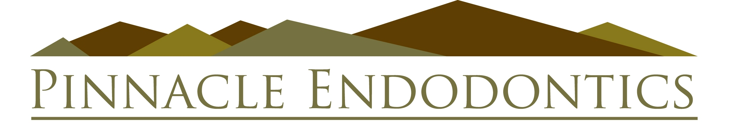Pinnacle Endodontics